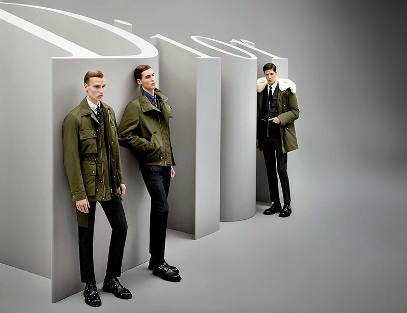 Dior-Homme-FW14-Campaign_01