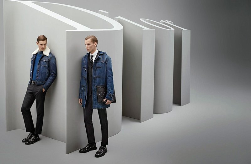 Dior-Homme-FW14-Campaign_02