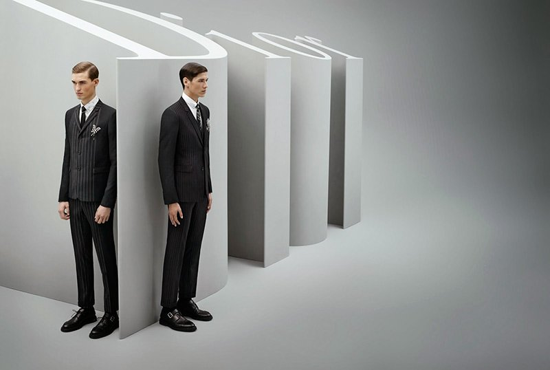 Dior-Homme-FW14-Campaign_04