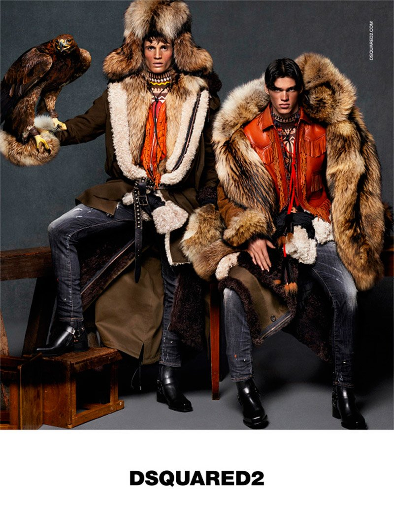 Dsquared2_fw15_campaign_fy1