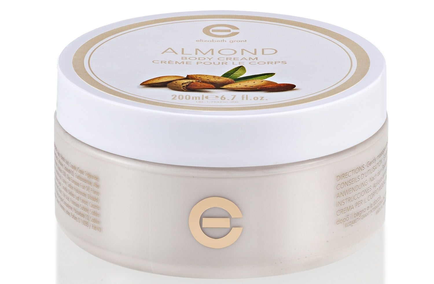 EGAlmondBodyCream