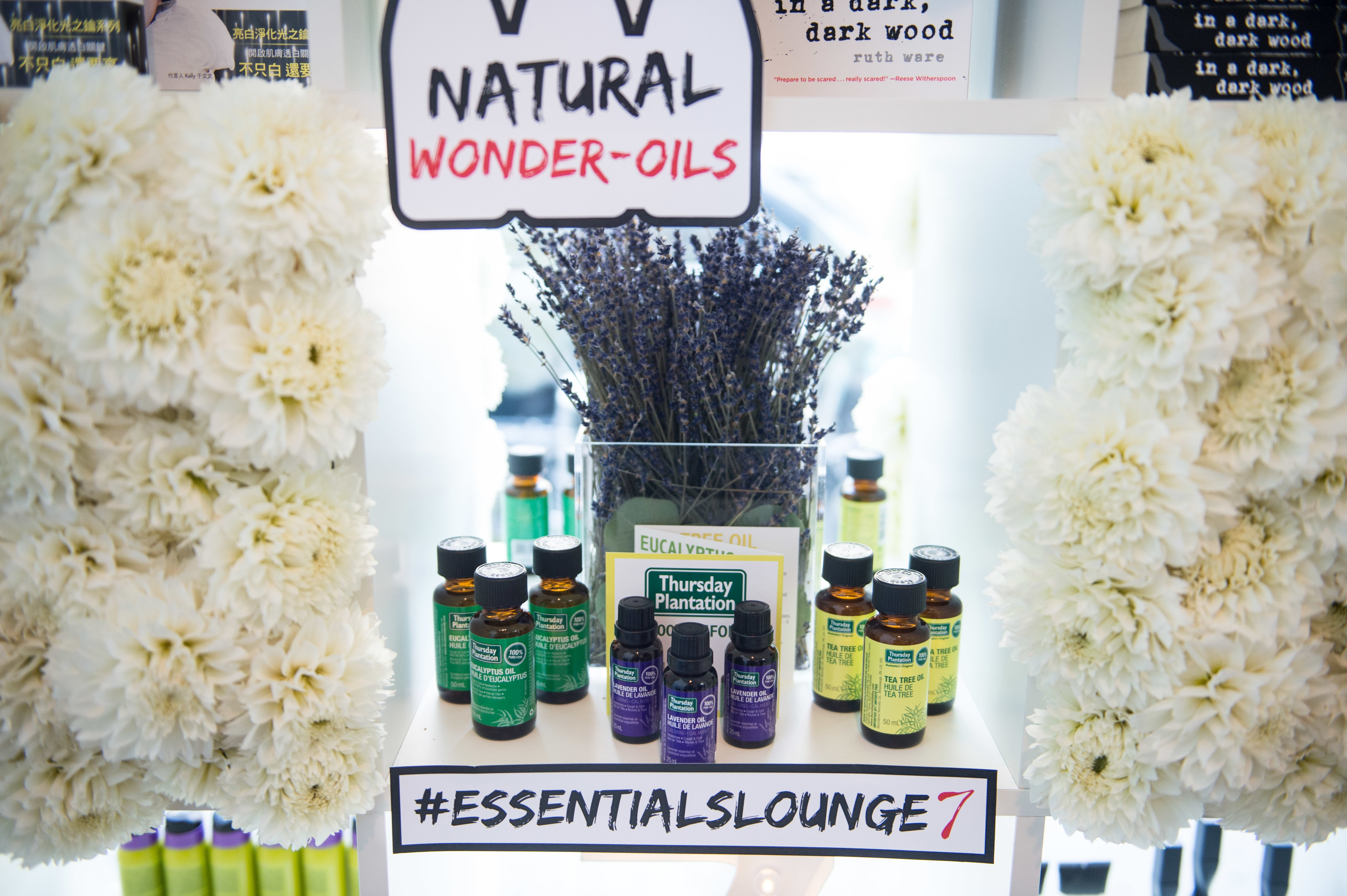 essentials-lounge-2016-145