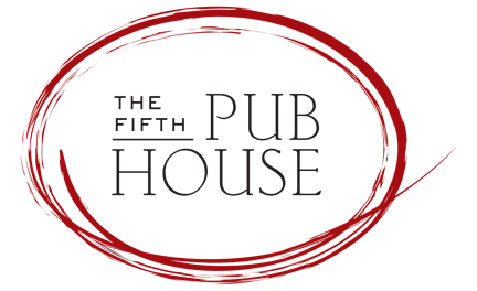 Daniel's Dish | The Fifth Pub House