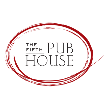 Fifth-Pubhouse