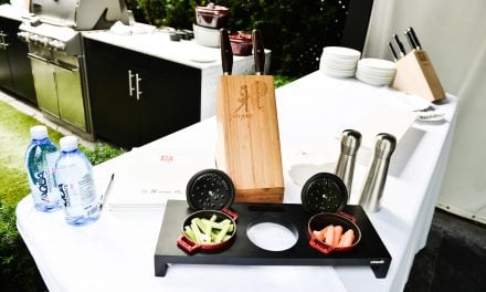 Food & Lifestyle | ZWILLING J.A. HENCKELS