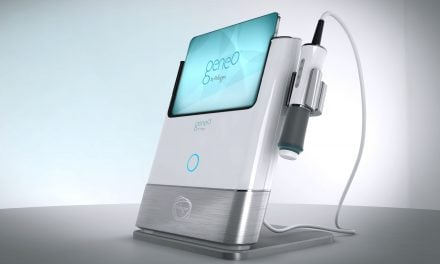 Beauty | OxyGeneo Facial Treatment
