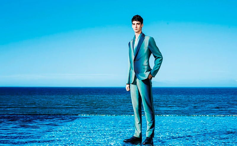Issey-Miyake-SS15-Campaign_fy1