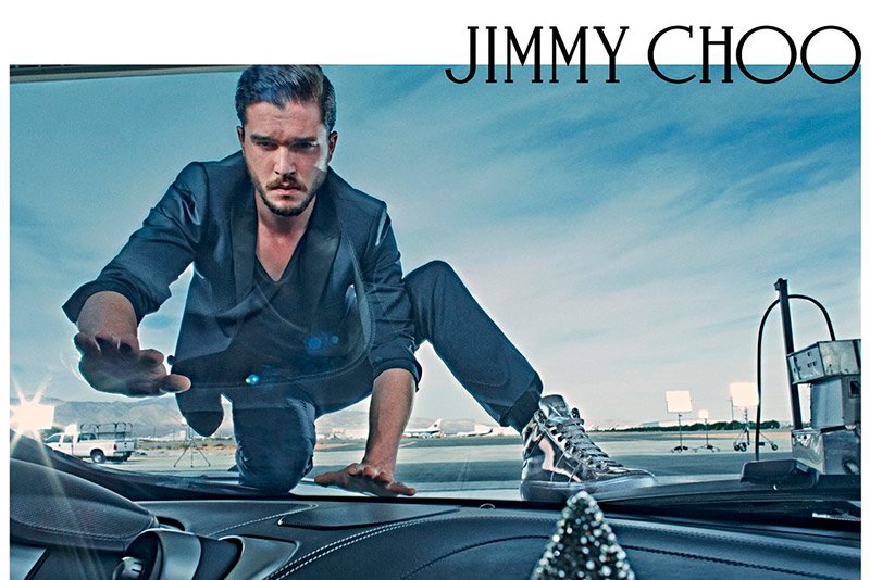 Jimmy-Choo-SS15-Campaign_fy2