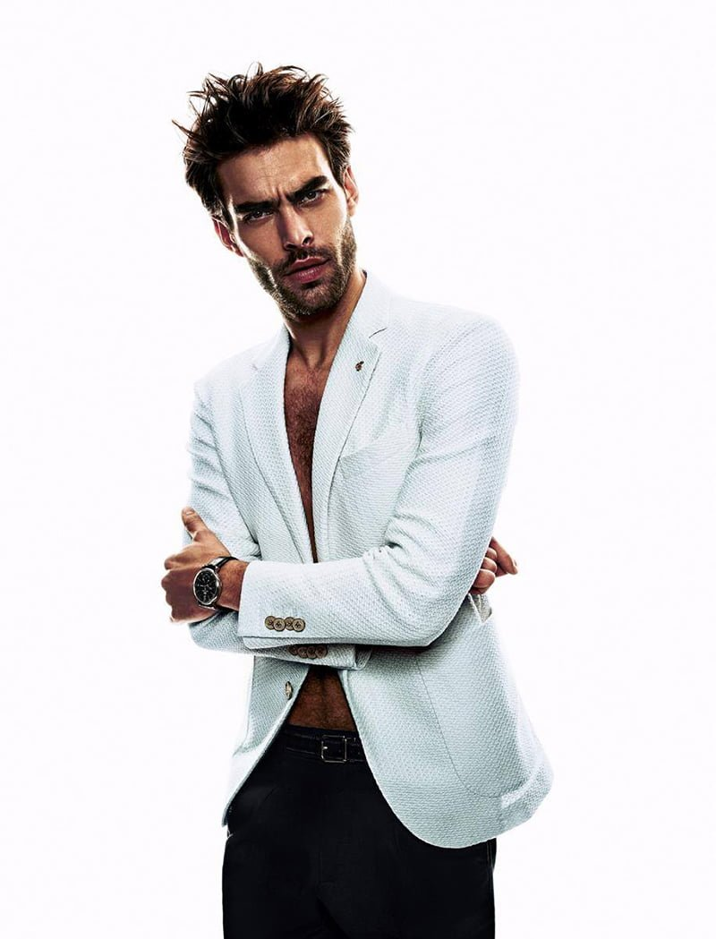 Jon-Kortajarena-by-Anthony-Meyer_fy2