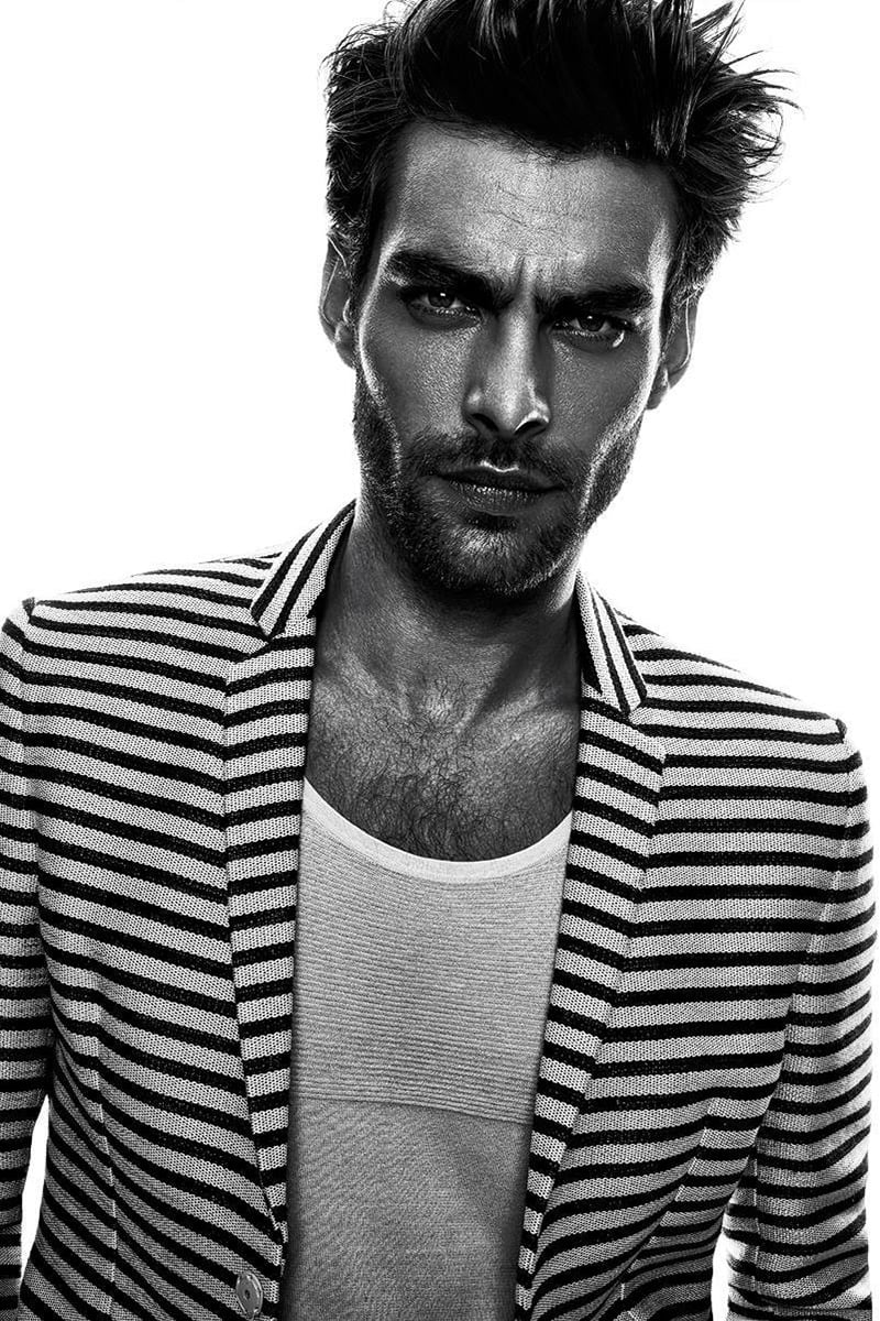 Jon-Kortajarena-by-Anthony-Meyer_fy3