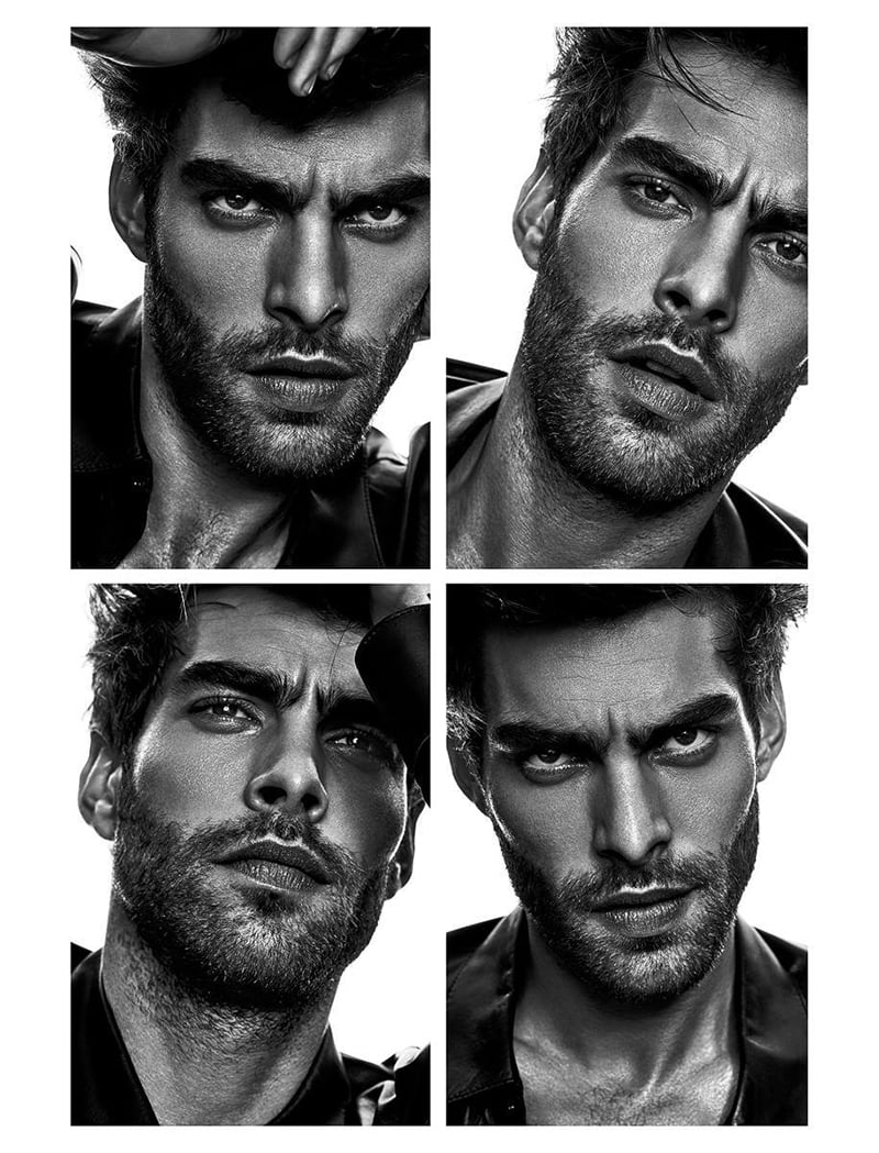 Jon-Kortajarena-by-Anthony-Meyer_fy4