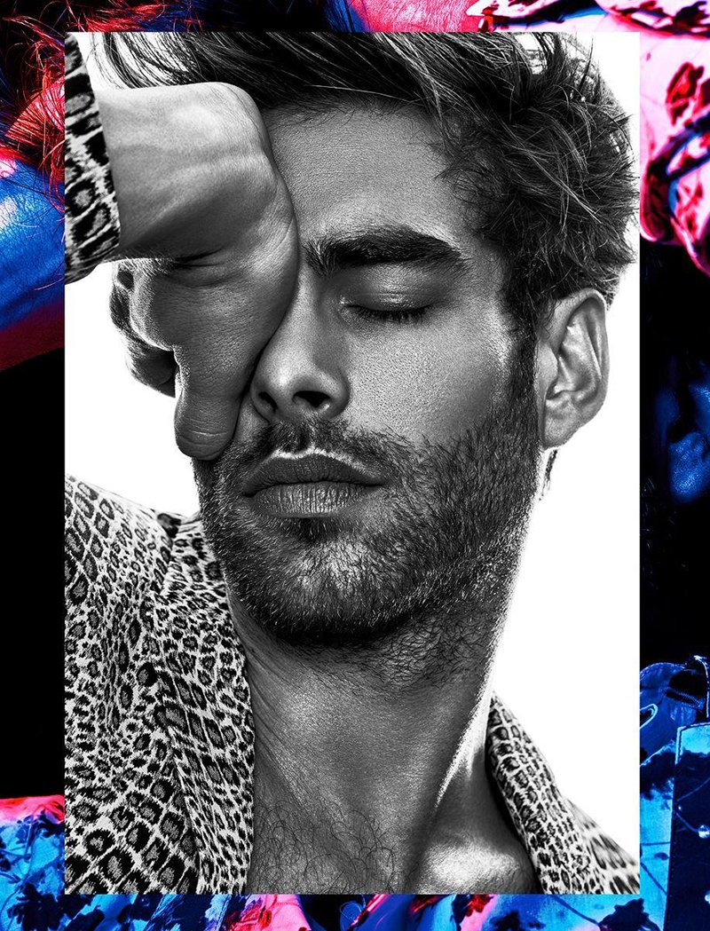 Jon-Kortajarena-by-Anthony-Meyer_fy5