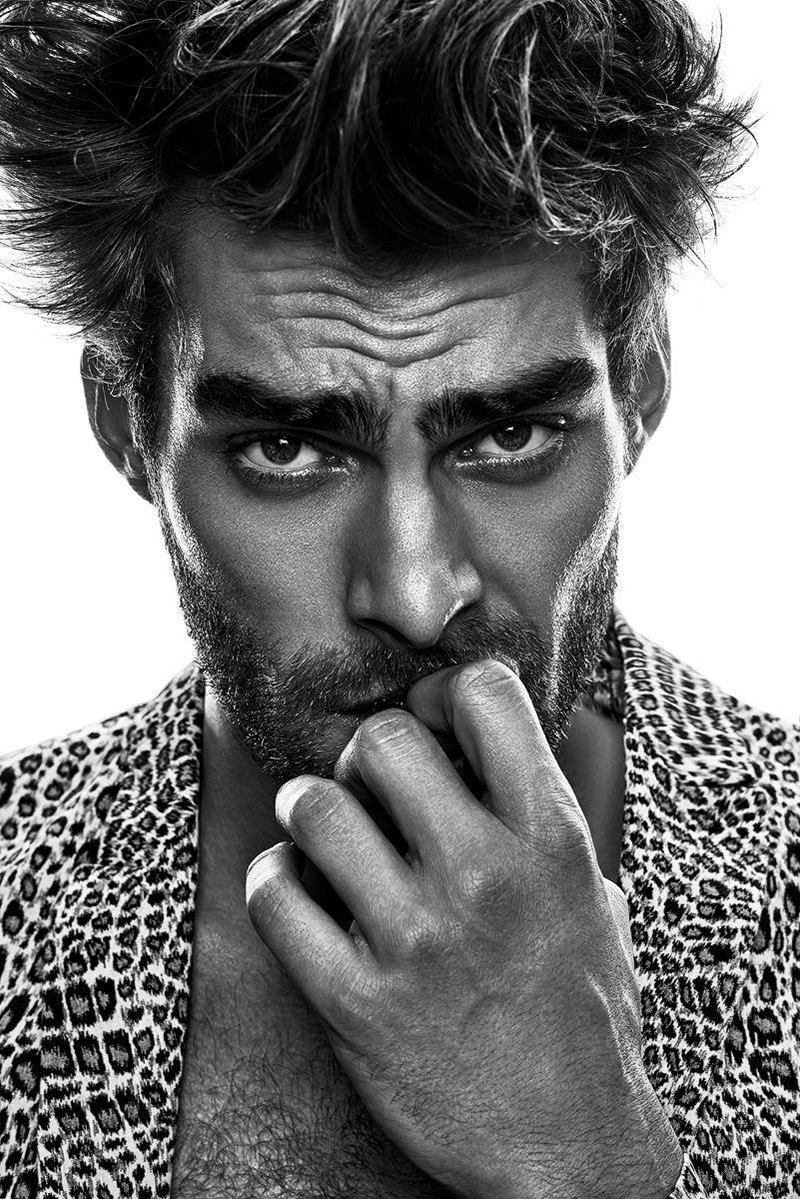 Jon-Kortajarena-by-Anthony-Meyer_fy6