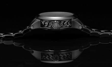 Preview | Karl Lagerfeld Watches