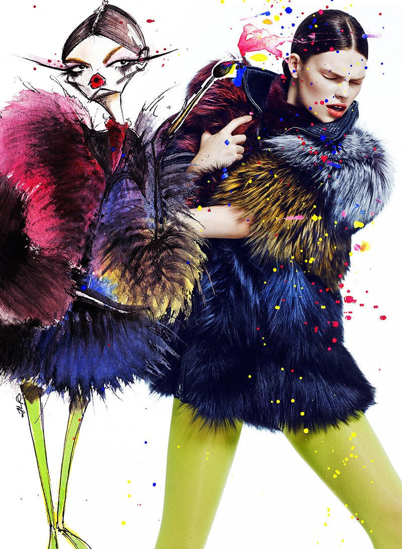 Kelly-Mittendorf_Fashion-Magazine-02