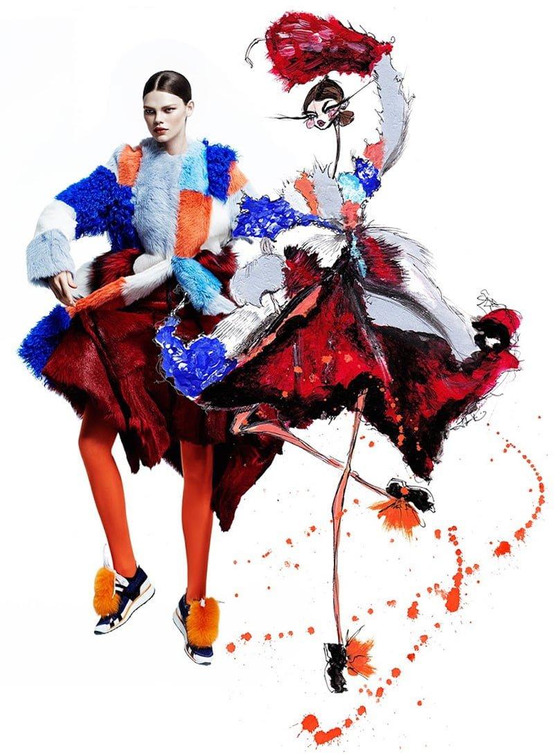 Kelly-Mittendorf_Fashion-Magazine-03