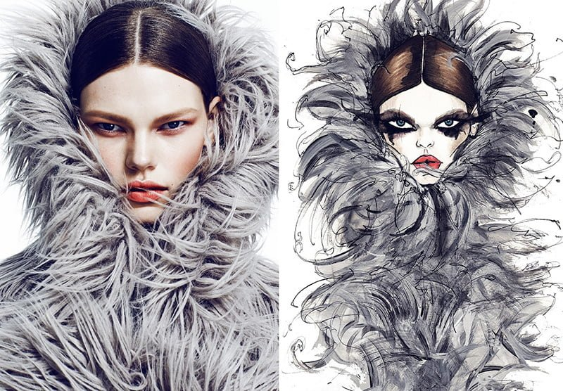 Kelly-Mittendorf_Fashion-Magazine-04