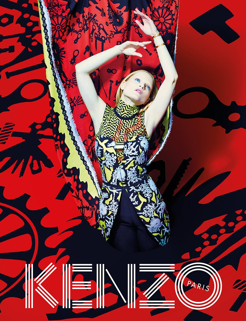 Kenzo-FW14-Campaign_03