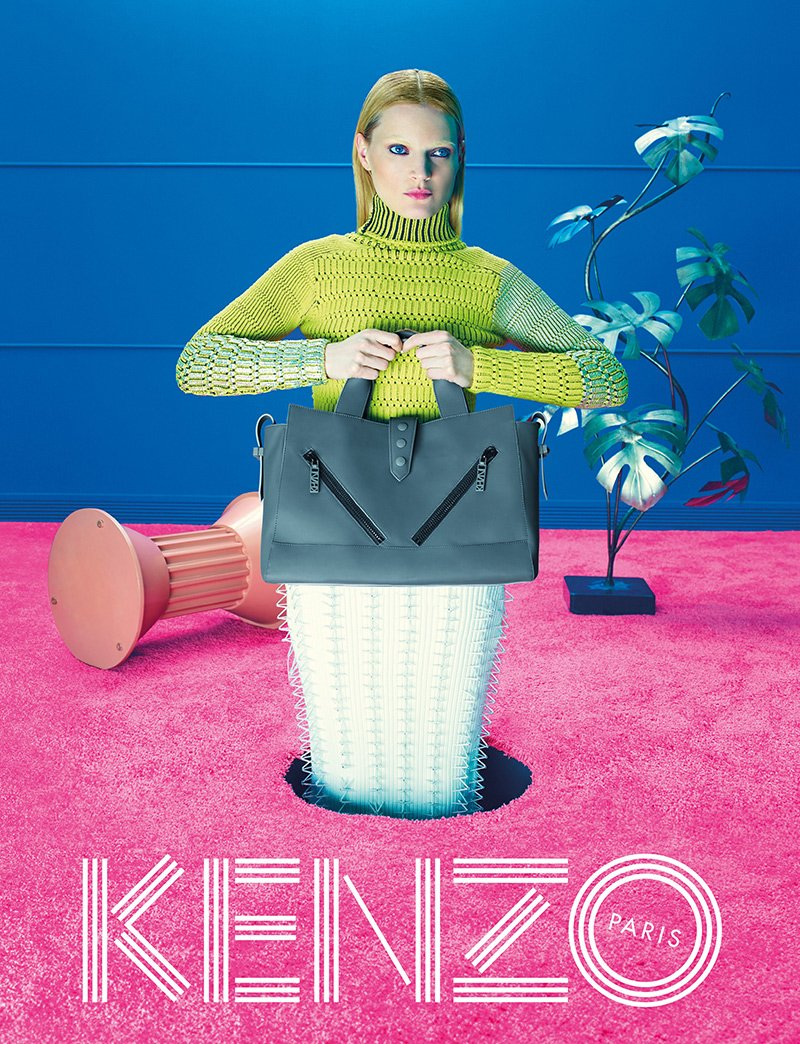 Kenzo-FW14-Campaign_04
