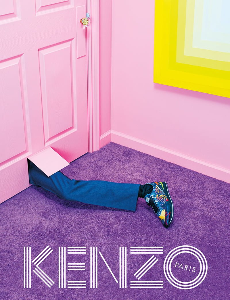 Kenzo-FW14-Campaign_06