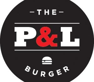 Daniel's Dish | The P&L Burger