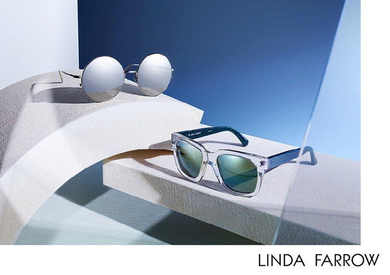 Linda-Farrow-SS15-Campaign_FTAPE-0-9