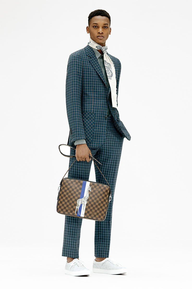 louis-vuitton-pre-spring-2017-lookbook_11