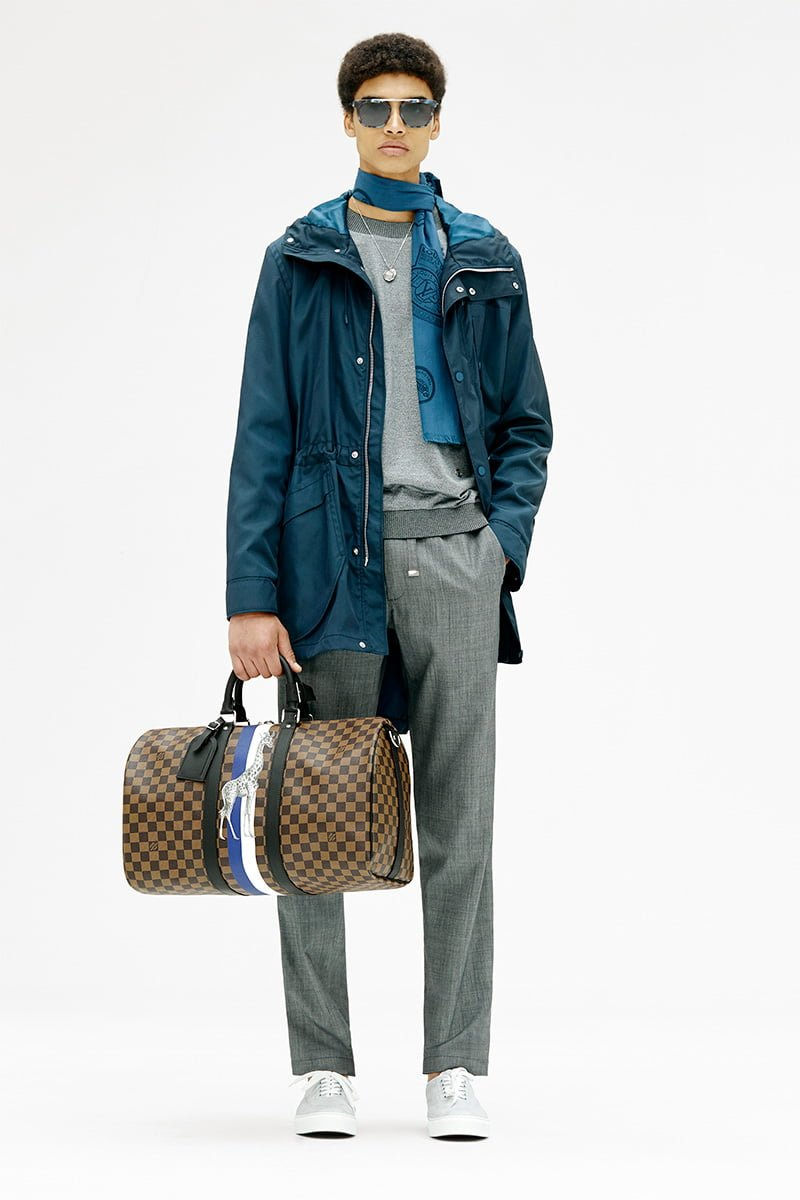 louis-vuitton-pre-spring-2017-lookbook_13