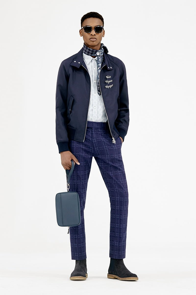 louis-vuitton-pre-spring-2017-lookbook_26