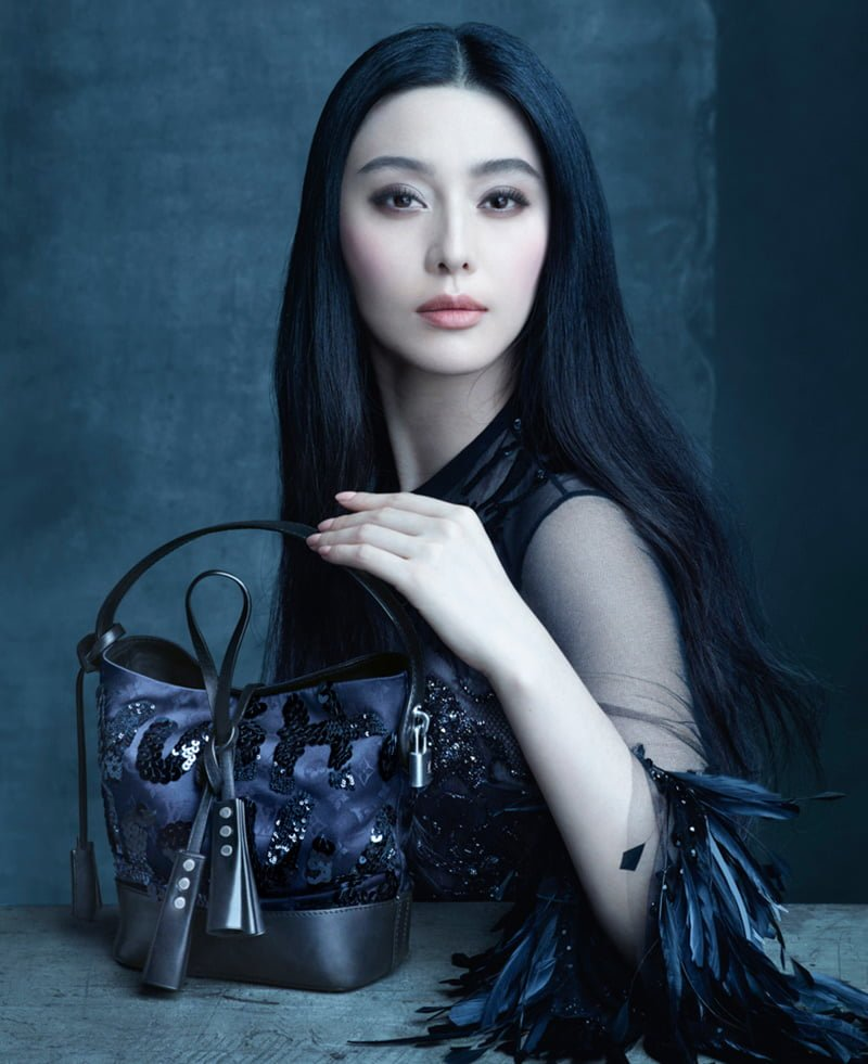 Louis-Vuitton-SS14_Fan-Bingbing