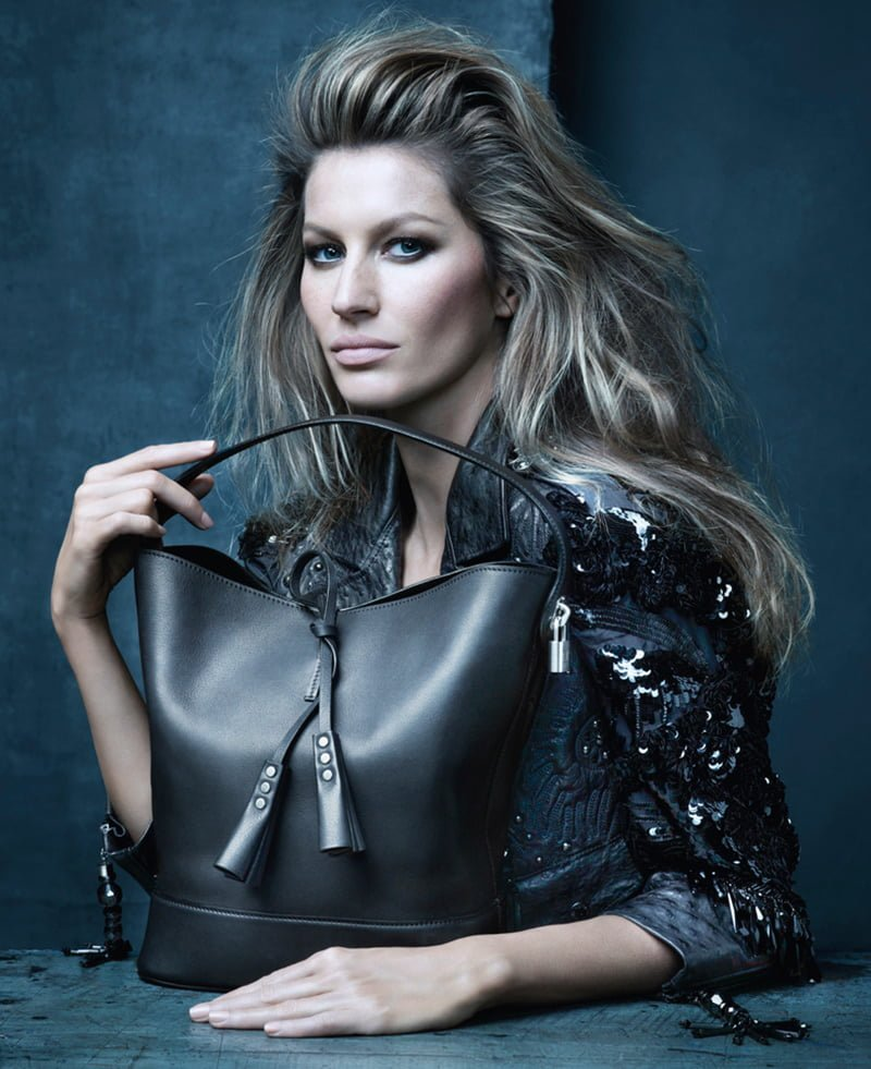 Louis-Vuitton-SS14_Gisele
