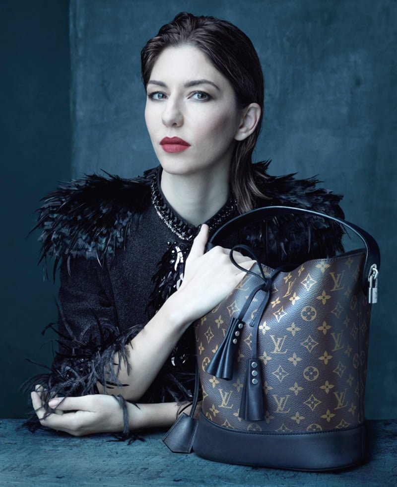 Louis-Vuitton-SS14_Sofia-Coppola-01