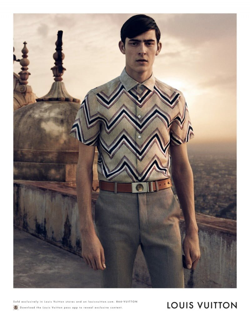 Louis-Vuitton-SS15-Campaign3