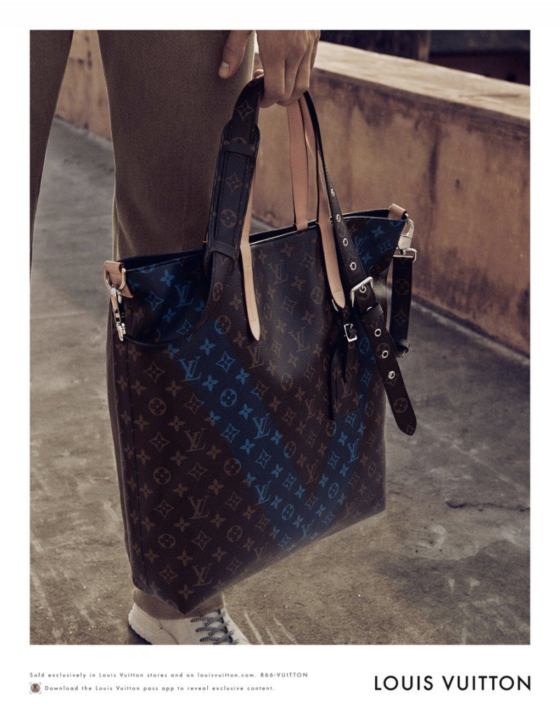 Louis-Vuitton-SS15-Campaign4