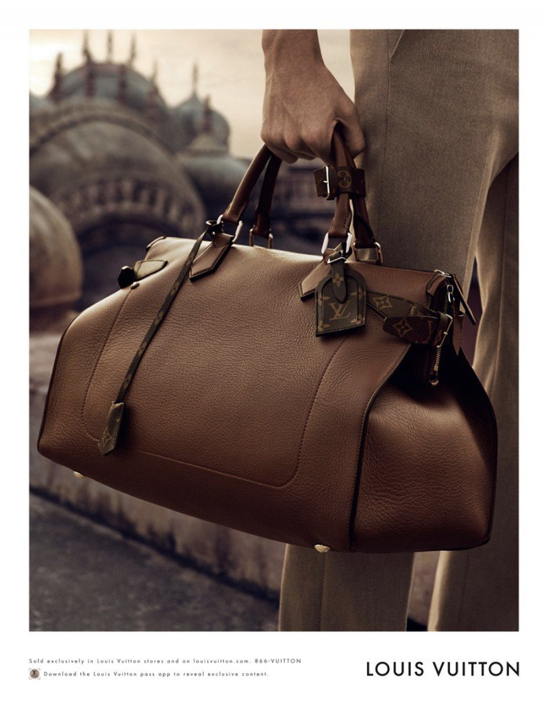 Louis-Vuitton-SS15-Campaign5