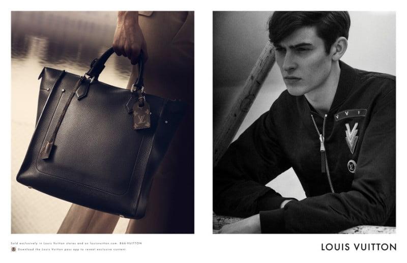 Louis-Vuitton-SS15-Campaign_fy8