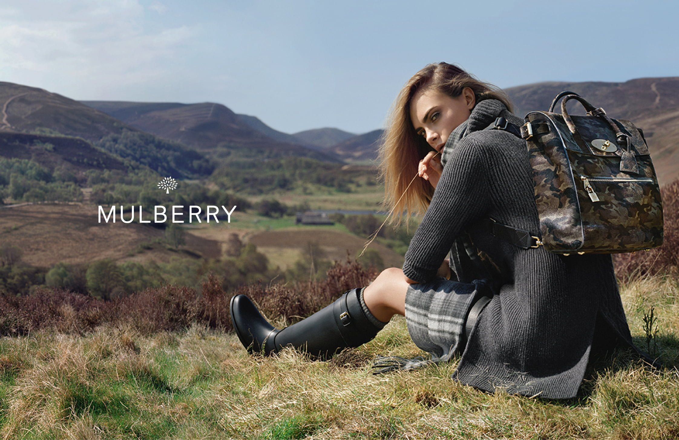 mulberry single catholic girls Here's where you can meet singles in mulberry,  christian singles, catholic  pet lovers, cute mulberry women, handsome mulberry men, single parents, gay.