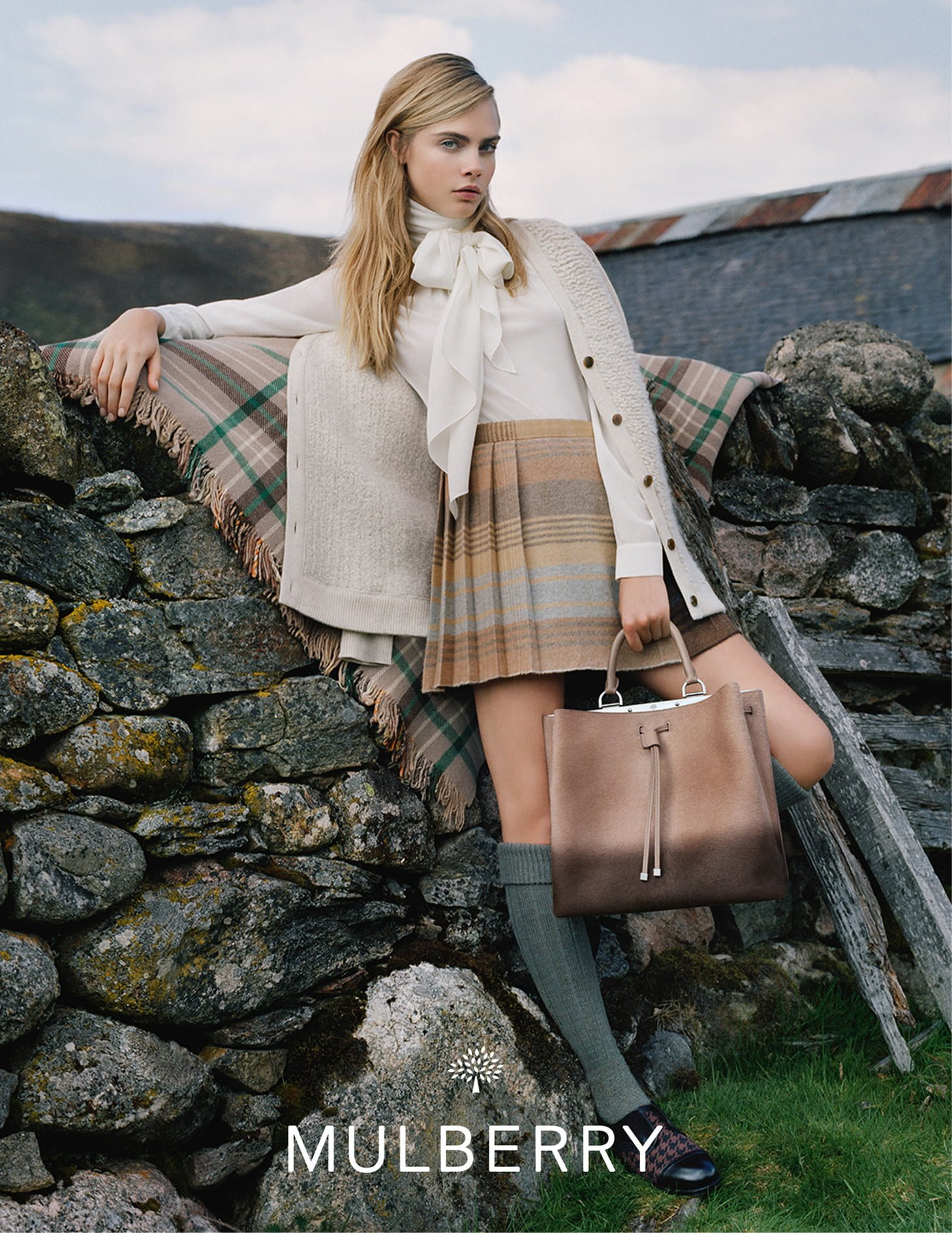 MLBRY_AW14_KENSINGTON_HAIRCALF_SP_300dpi
