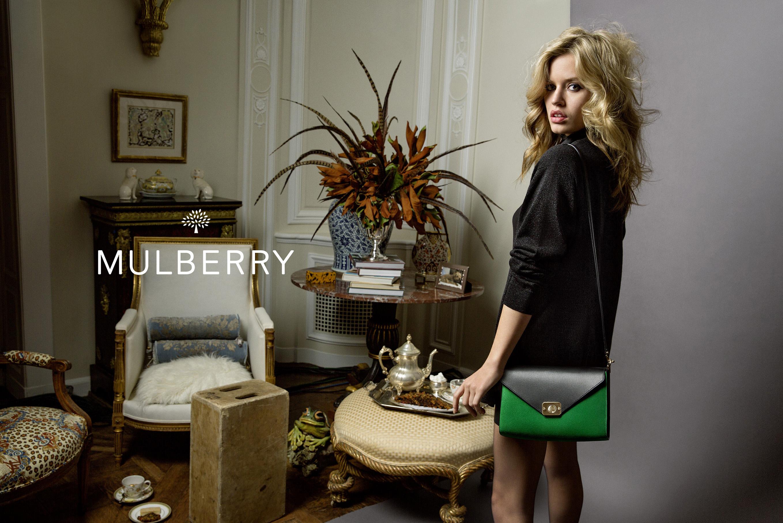 MULBERRY_DELPHIE_DPS_RGB