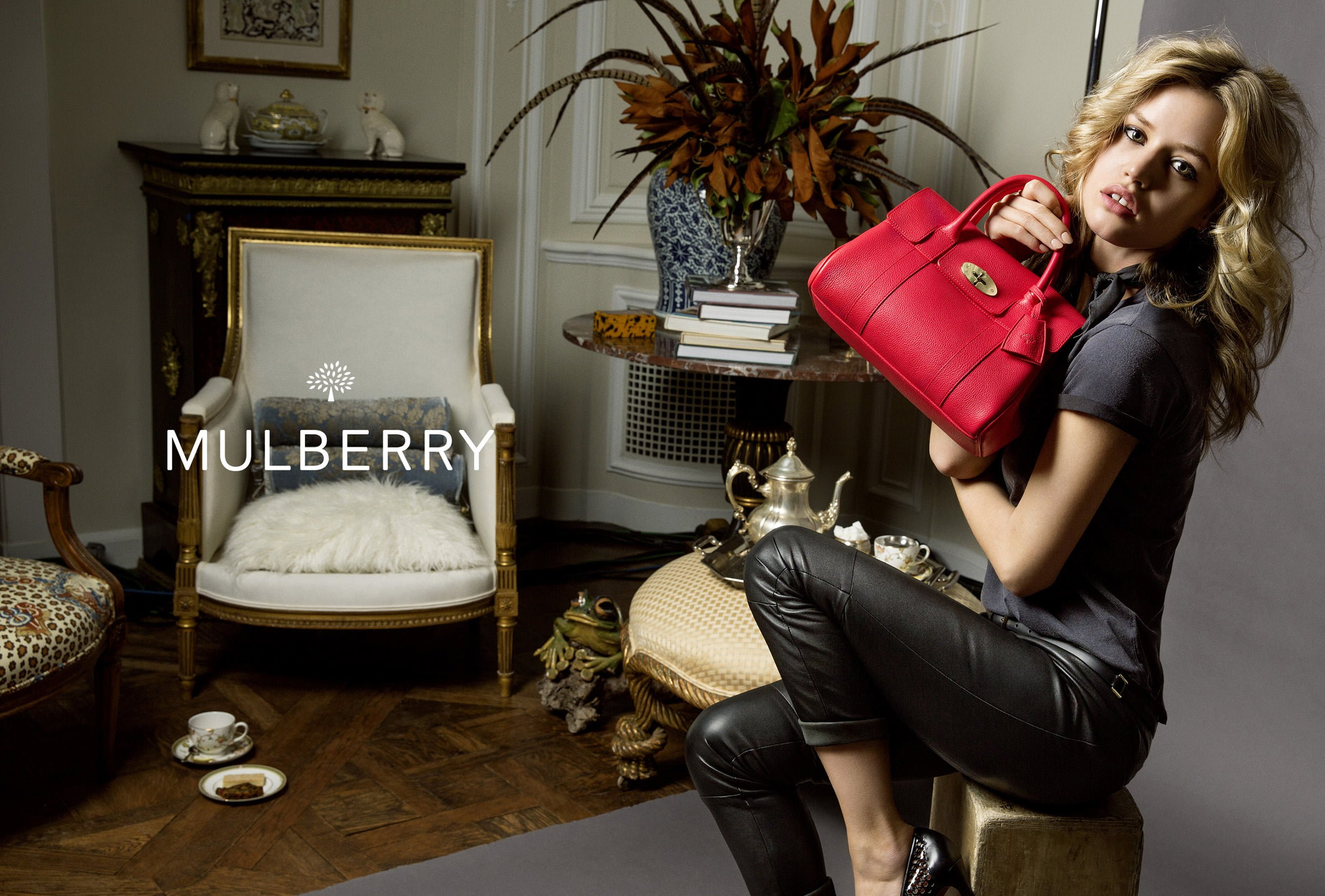 MULBERRY_SML BAYSWATER_DPS_RGB