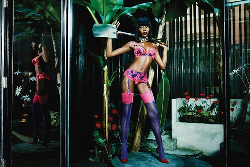 Naomi-Campbell_Agent-Provocateur-SS15-Campaign_03