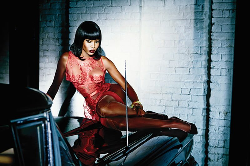 Naomi-Campbell_Agent-Provocateur-SS15-Campaign_04