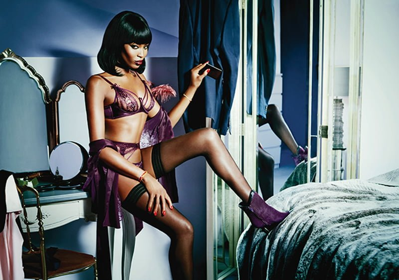 Naomi-Campbell_Agent-Provocateur-SS15-Campaign_05
