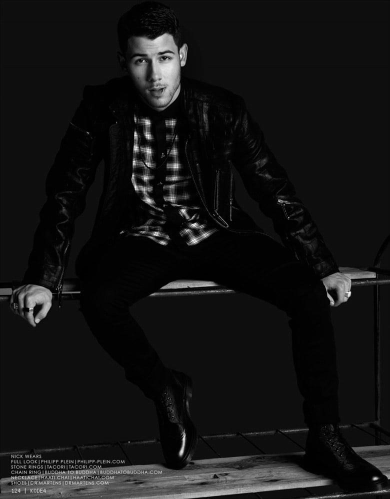 Nick-Jonas-for-Kode-Magazine