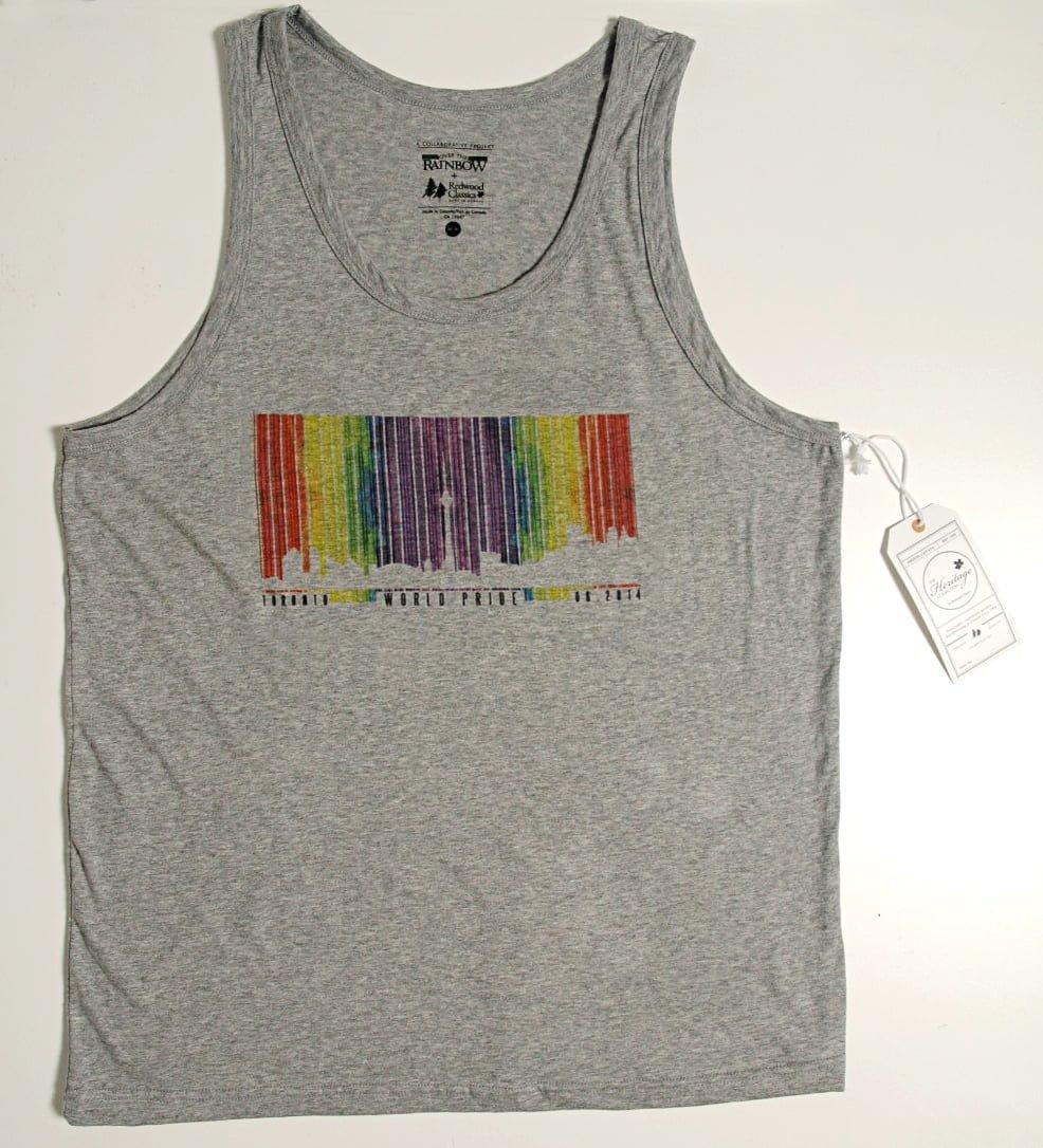 OTR_PrideCodeTank