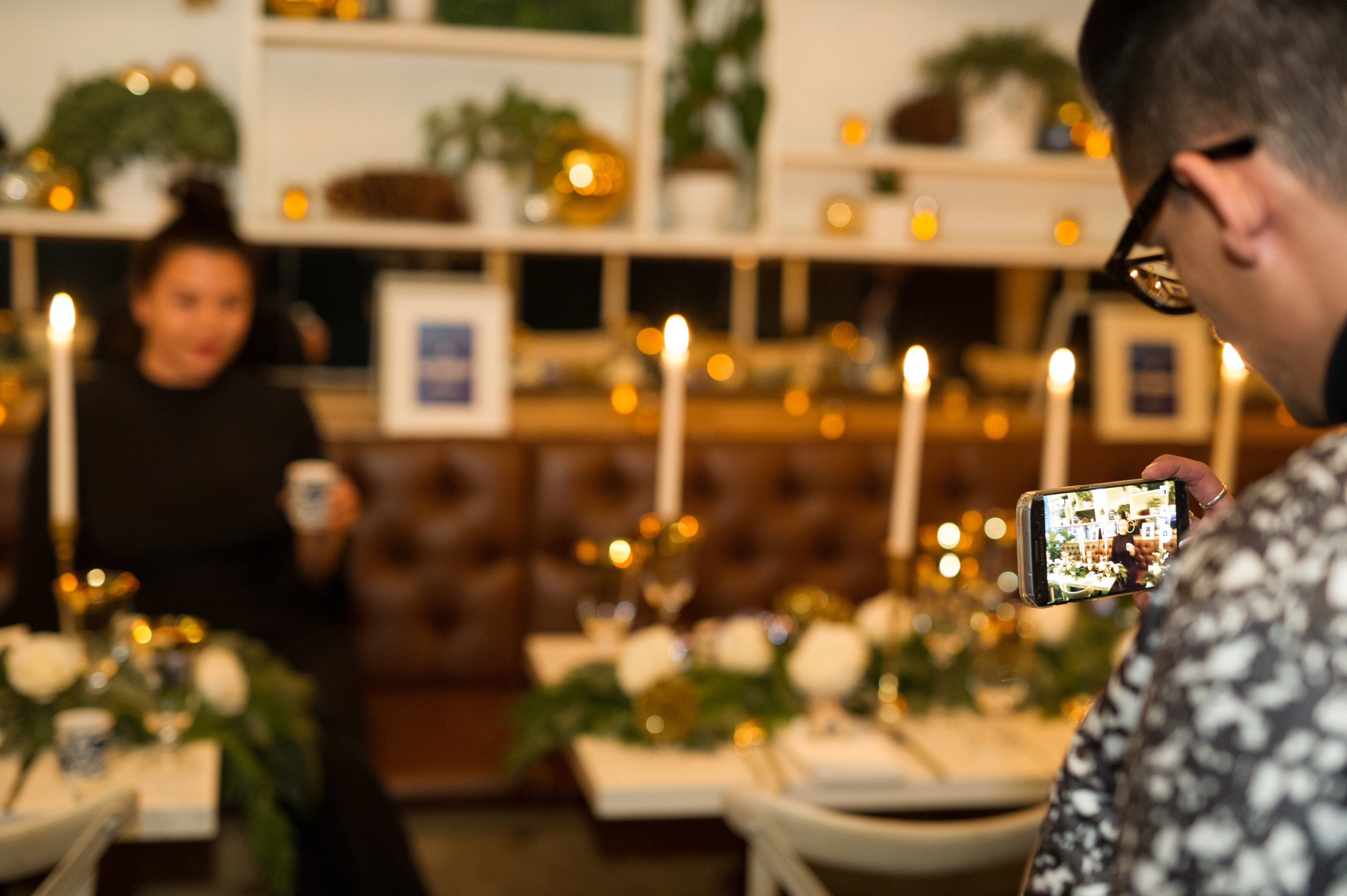 paypal_holiday_dinner-051
