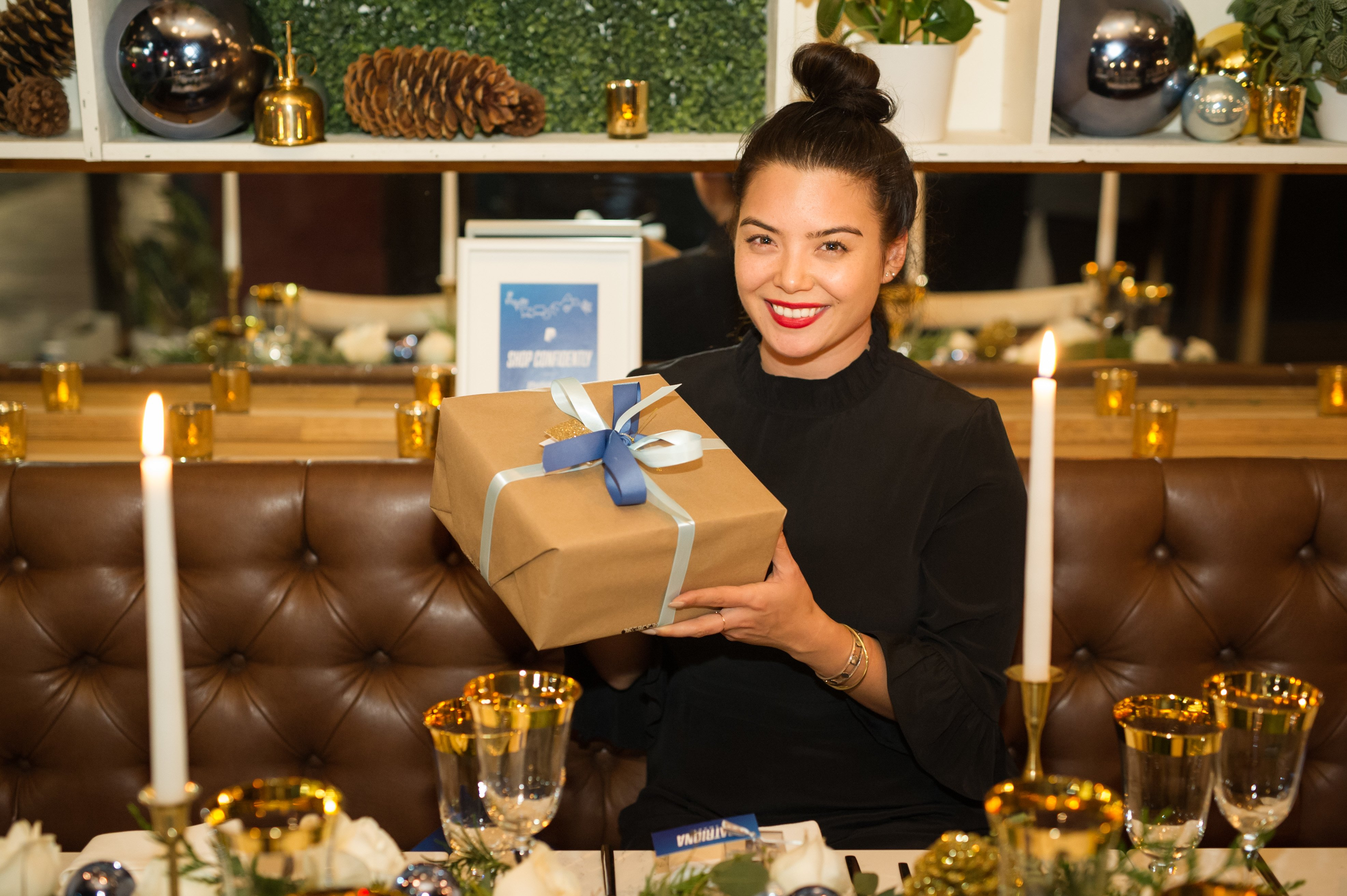 paypal_holiday_dinner-059