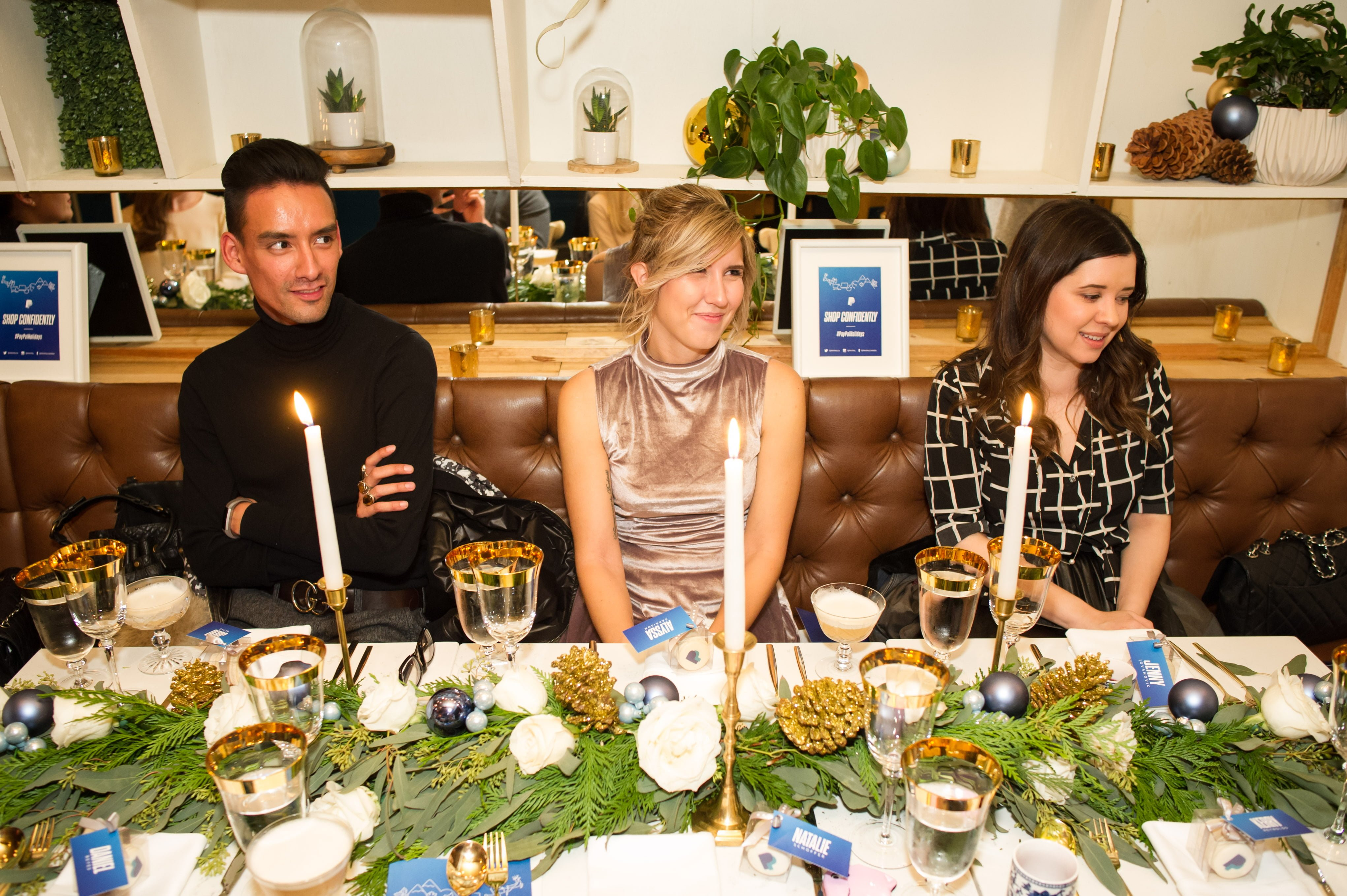 paypal_holiday_dinner-104