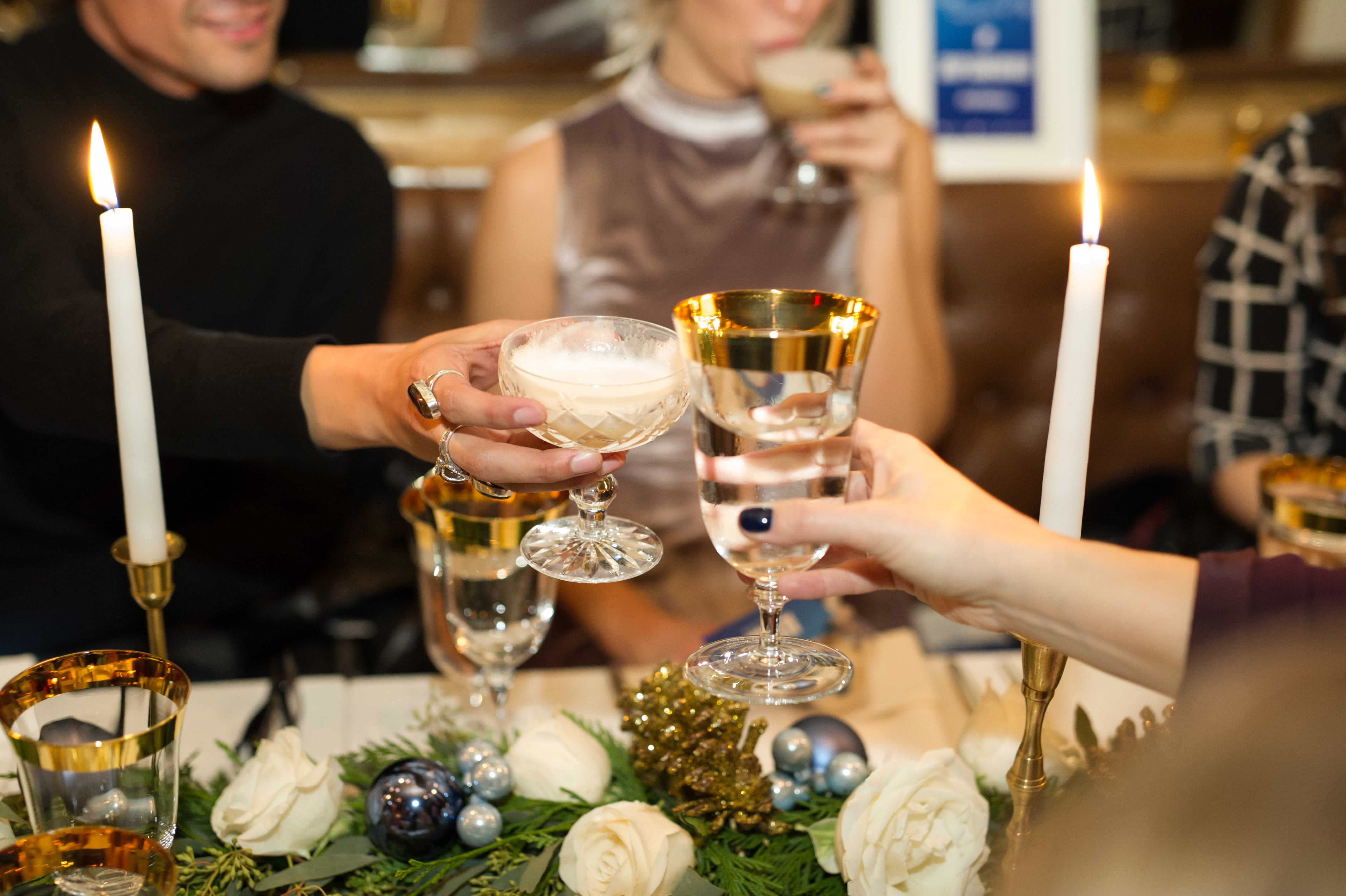 paypal_holiday_dinner-112