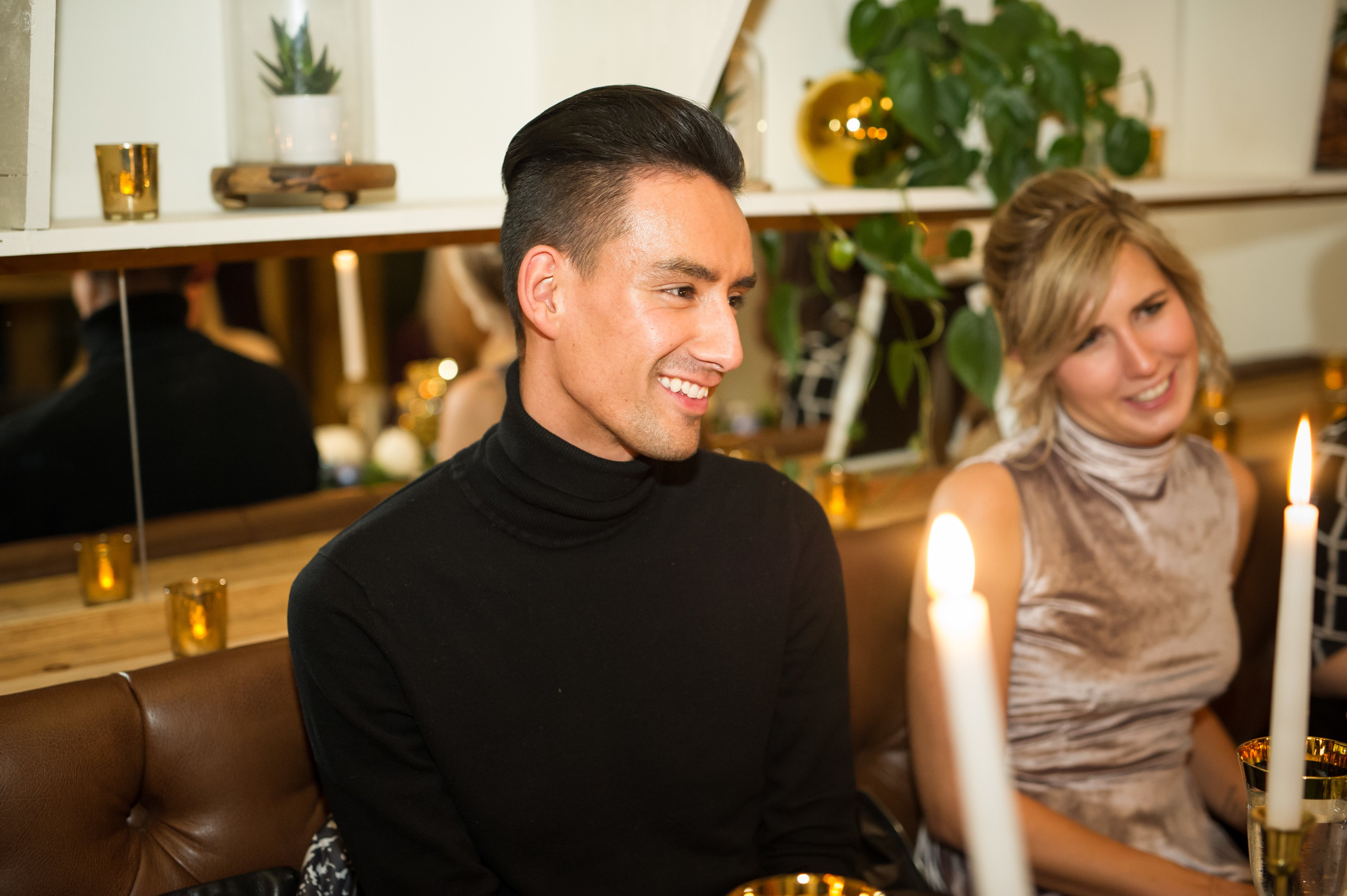 paypal_holiday_dinner-115